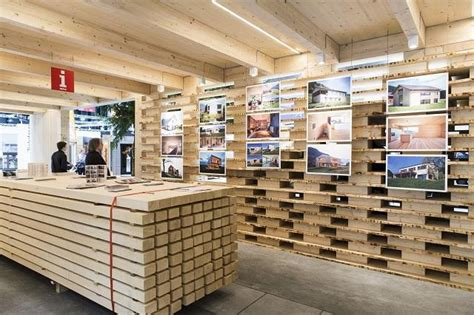 Combau  Die Messe Für Architektur, Bauhandwerk, Energie