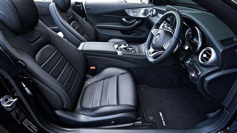 White Leather Car Bucket Seat · Free Stock Photo
