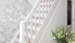 Haus Finden Tipps : ihr haus im rekordtempo renovieren einige tipps ~ Markanthonyermac.com Haus und Dekorationen
