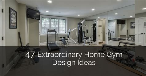 Home Design Ideas by 47 Extraordinary Home Design Ideas Home Remodeling