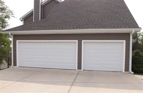 Garage Door by Home Jv Garage Door