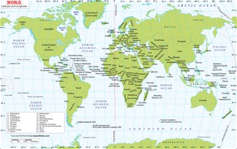 map  earth  latitude  longitude time zone map