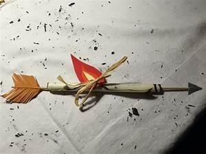 Einladung Kindergeburtstag Wald : einladung zu einem indianer kindergeburtstag handmade pinterest indianerin einladungen ~ Markanthonyermac.com Haus und Dekorationen