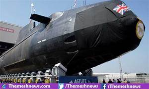 Top 10 Countries With Most Powerful Nuclear Weapons In The ...