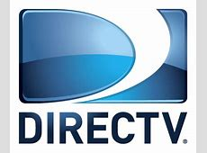 DirecTV Offers Soccer Fans World Cup Extras Such as Mix