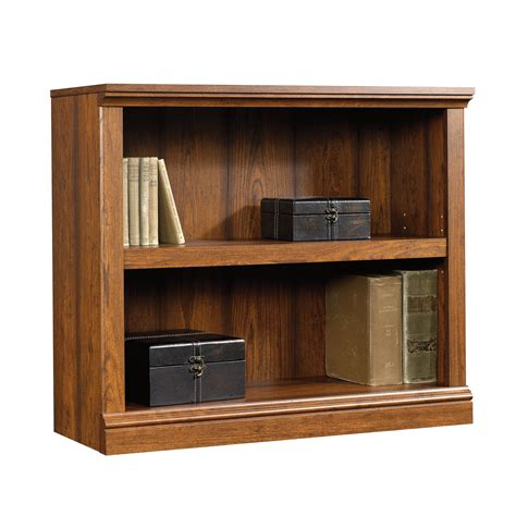 Low Black Bookcase by Low Bookshelf