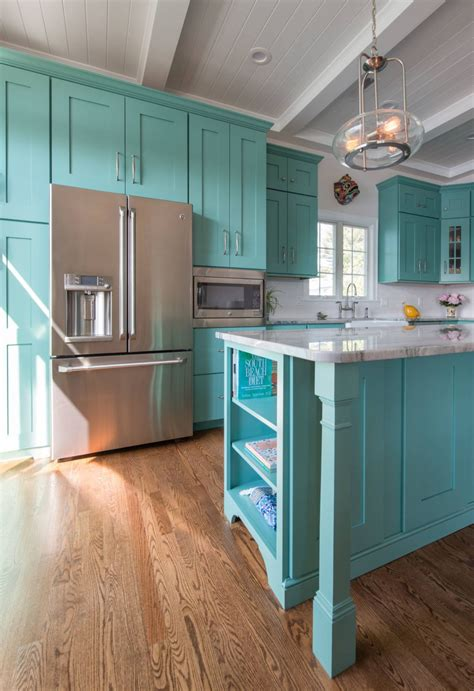 mikayla valois riverhead building supply turquoise
