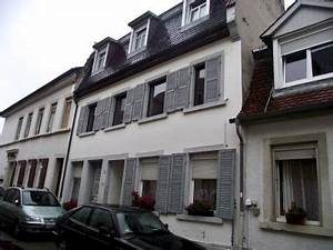 Wohnung Mieten In Speyer : mietwohnung in dudenhofen wohnung mieten ~ A.2002-acura-tl-radio.info Haus und Dekorationen