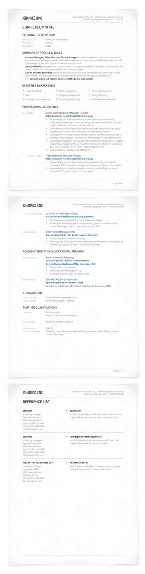 Lebenslauf Englisch  Cv Oder Résumé  Unterschiede. Curriculum Vitae Da Compilare Facile. Curriculum Vitae Formato Australiano. Resume Cover Letter Examples Doc. Editable Resume Template Free Download. Letter Label Template Word. Resume Free Creative Templates. Curriculum Vitae Ejemplo Ingeniero Industrial. Killer Cover Letters And Resumes Consulting
