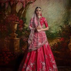 wedding dresses ireland sabyasachi collection is truly breathtaking