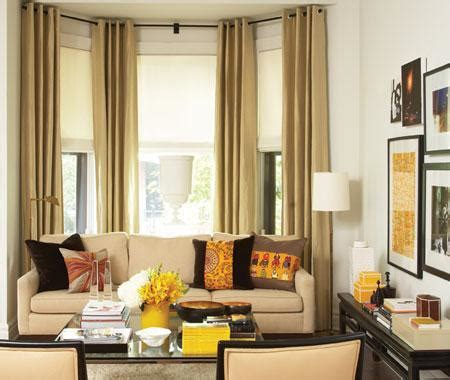 Ideas For Windows In Living Room by 2013 Luxury Living Room Curtains Designs Ideas