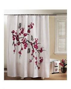 Japanese Cherry Blossom Bathroom Decor by 1000 Images About Restroom Reving On