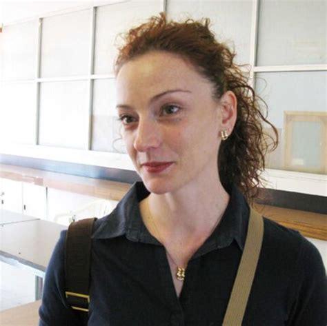 Florence Cassez, la prison en chanson - Gala