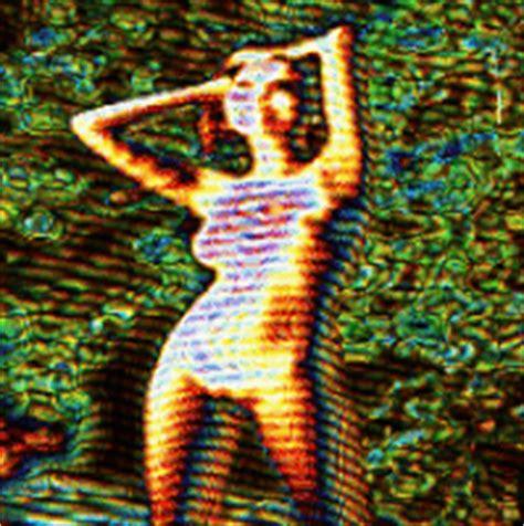 hallucinogens gifs find share  giphy