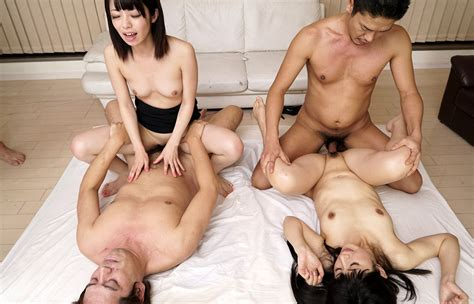 Japanesebeauties Tokyo Hot Sex Party Jav Model Free Javidol Nude Picture Gallery 24