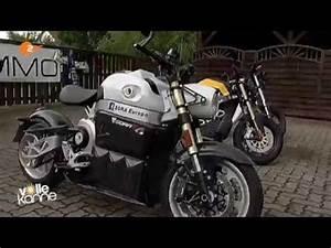 Elektro Schlagschrauber Mit Drehmomenteinstellung : elektro motorr der mit viel fahrspa pivo mms concept youtube ~ Eleganceandgraceweddings.com Haus und Dekorationen