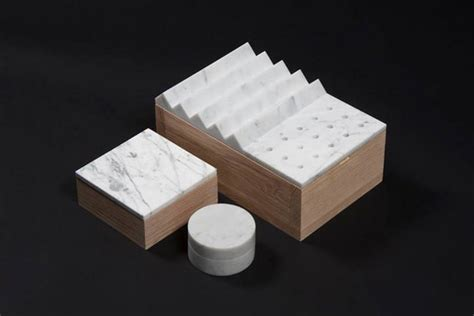 boite bureau shkatulka boite à secrets pour bureau par lesha galkin bed