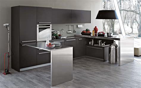 modern modular kitchen designs modern italian kitchens with modular cabinets colorful 7759