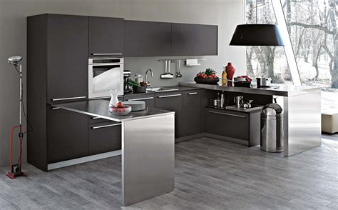 best small kitchen paint ideas straight away design modern italian kitchens with modular cabinets colorful