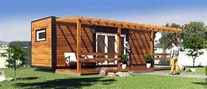 Container Pool Preis : wohncontainer ~ Sanjose-hotels-ca.com Haus und Dekorationen