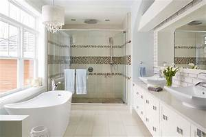 how to get an on trend bathroom in 10 easy steps duproprio With on trend bathrooms