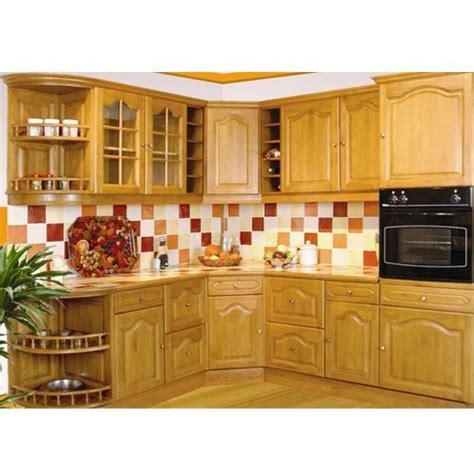 meuble cuisine bas profondeur 36 40cm 1 porte achat vente elements bas meuble cuisine bas
