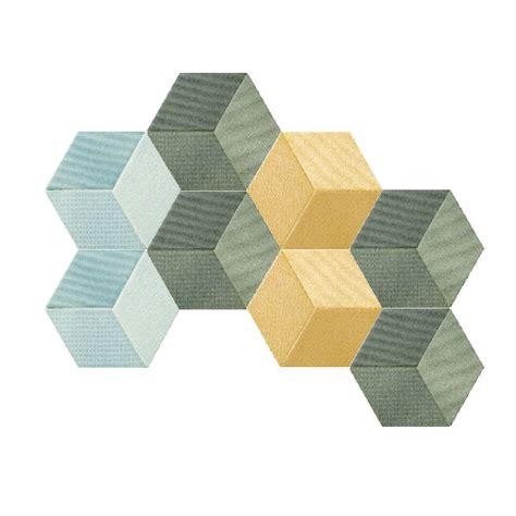 kitchen furniture uk decoration uk tessellating tiles