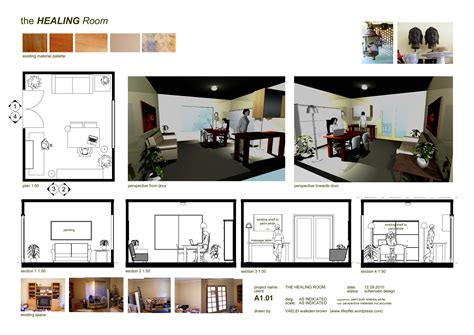 Small Office Layout  Life Of Lei