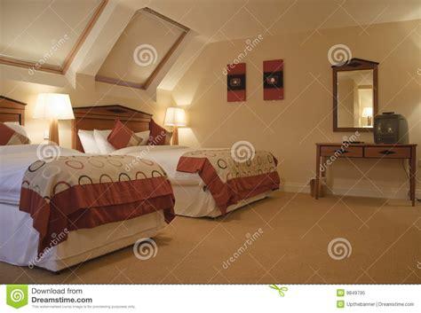 photo des chambres a coucher intérieur de luxe de chambre à coucher moderne photo libre