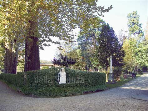 Immagine  Giardino Torrigiani, Firenze