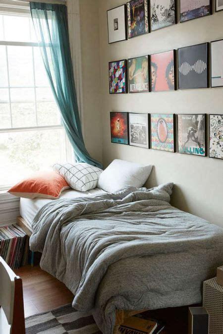 guys dorm room decor ideas sleep  style guy dorm