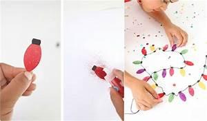 Faire Une Guirlande En Papier : comment faire des bricolages elegant cone with comment faire des bricolages good comment faire ~ Melissatoandfro.com Idées de Décoration
