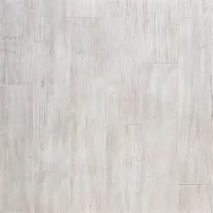 Mannington Porcelain Tile Driftwood by Laminate Floor Home Flooring Laminate Wood Plank