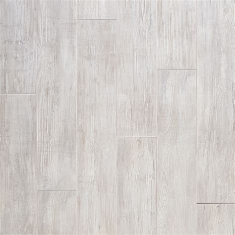 where to laminate laminate flooring laminate wood and tile mannington floors