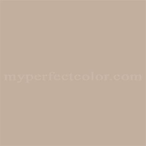 Color Guild 8733m Walnut Wash Match  Paint Colors