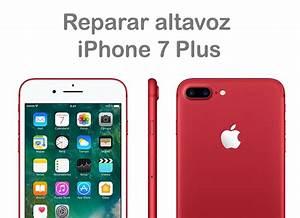 Noticias iPhone Servicio Técnico Apple