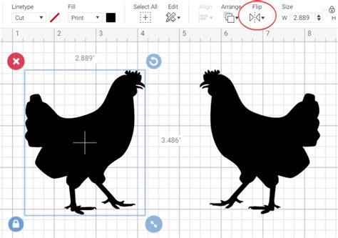 images cricut design space basics smart cutting