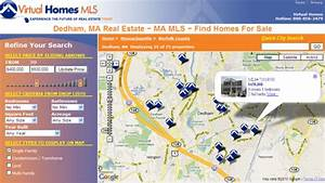 Dedham Ma Real Estate Home Buying Guide