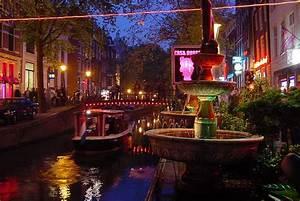 De Wallen Amsterdam : de wallen wikipedia ~ Eleganceandgraceweddings.com Haus und Dekorationen