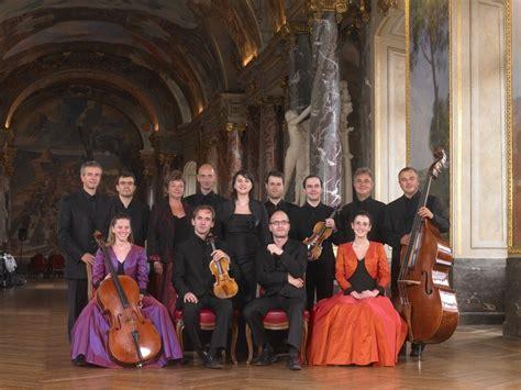 orchestre chambre toulouse l 39 artiste orchestre de chambre de toulouse en festival