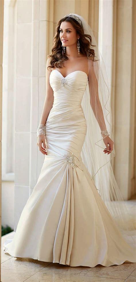 top  ideas   beautiful wedding dresses