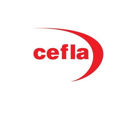 Cefla Arredamenti by Cefla Imola In Rete