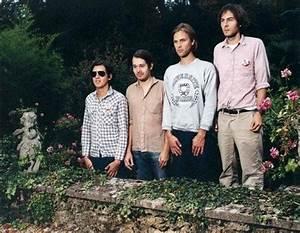 Phoenix band- | Music is life | Pinterest