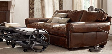 looking for a really leather sofa made in usa any insights the gear page