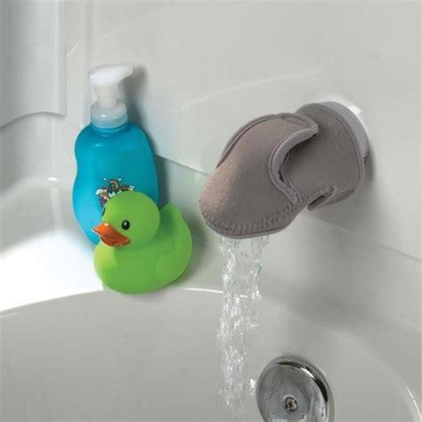 Bathtub Cover by Bathtub Faucet Cover Bathtub Designs