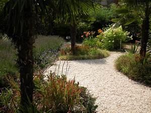 Connu allee en gravier blanc jx97 montrealeast for Allee de jardin en galet 2 sablo deco galet de marbre blanc