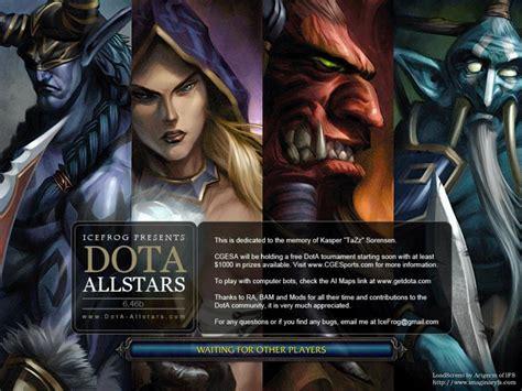 Warcraft Iii The Frozen Throne User Screenshot 2 For Pc