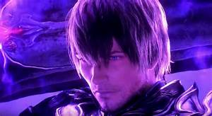 Final Fantasy 14 Boss On Why Xbox One Version Still Hasn't ...