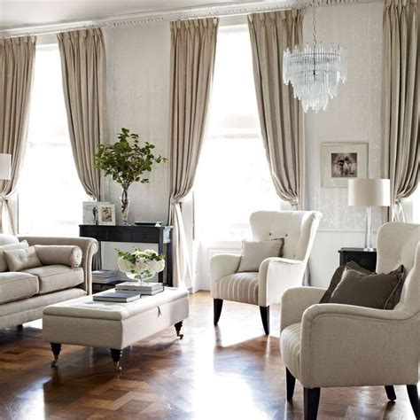 Living Rooms Neutral Colors by 35 Neutral Colour Schemes For Living Rooms Living
