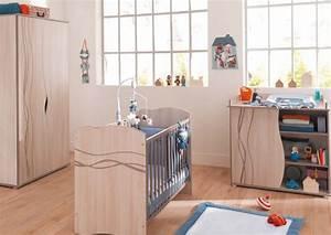 Magasin Lit Enfant : chambres de b b pontarlier ~ Teatrodelosmanantiales.com Idées de Décoration